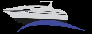Impressum - Motorboottraining